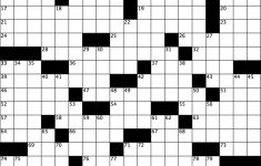 Daily Interactive Crossword Puzzle | Pittsburgh Post Gazette   Printable Crossword Puzzle Boston Globe
