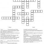 Dino Printables | Kingsburg Orchards   Printable Dinosaur Crossword Puzzles