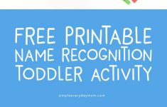Dog Puzzle Name Activity   Simple Everyday Mom   Printable   Printable Dog Puzzle