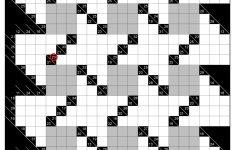 Expert – Paramesis Puzzle Blog   Printable Kakuro Puzzles Hard