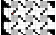 Expert – Paramesis Puzzle Blog   Printable Puzzles Kakuro