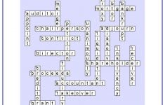 Free Crossword Maker For Kids   The Puzzle Maker Site   Create Your Own Crossword Puzzle Printable