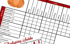Free} Fun Thanksgiving Math Puzzles For Older Kids   Printable Thanksgiving Puzzles For Adults