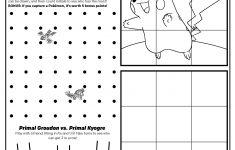 Free Mcdonalds Happy Meal Pokemon Printable Coloring Page Game   Printable Pokemon Puzzles