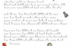 Free Printable Christmas Cookie Games   Ftm   Free Printable   Printable Quiptoquip Puzzles