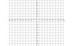 Free Printable Christmas Coordinate Graphing Worksheets – Festival   Printable Graphing Puzzles
