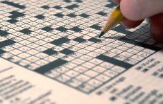 Free Printable Crossword Puzzles Online | Web Puzzles   Printable Crossword Puzzles Mirroreyes