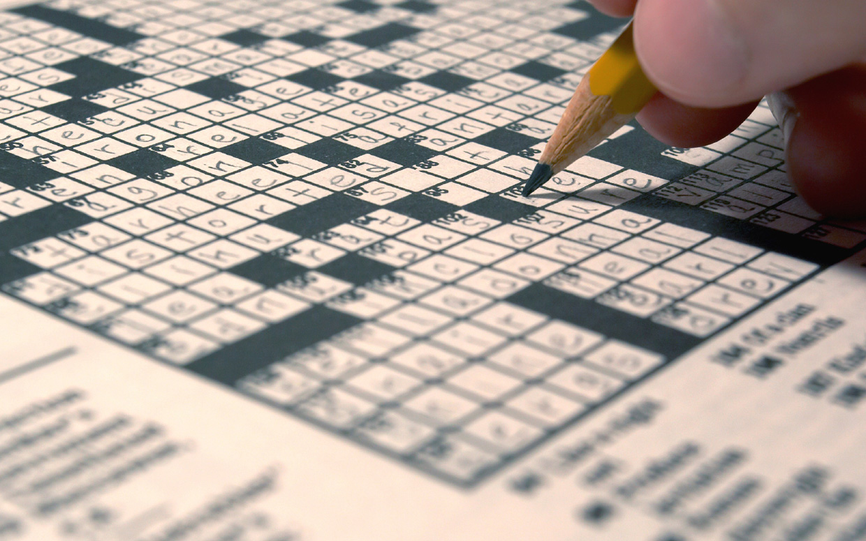 Free Printable Crossword Puzzles Online | Web Puzzles - Printable Crossword Puzzles Mirroreyes