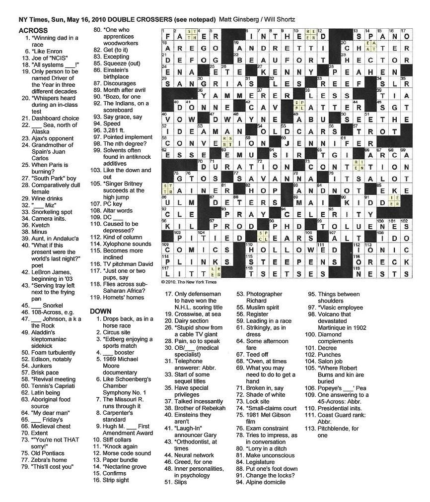 Free Printable Crosswords Sports Medium 9Jasports - Printable Blockbuster Crossword Puzzles