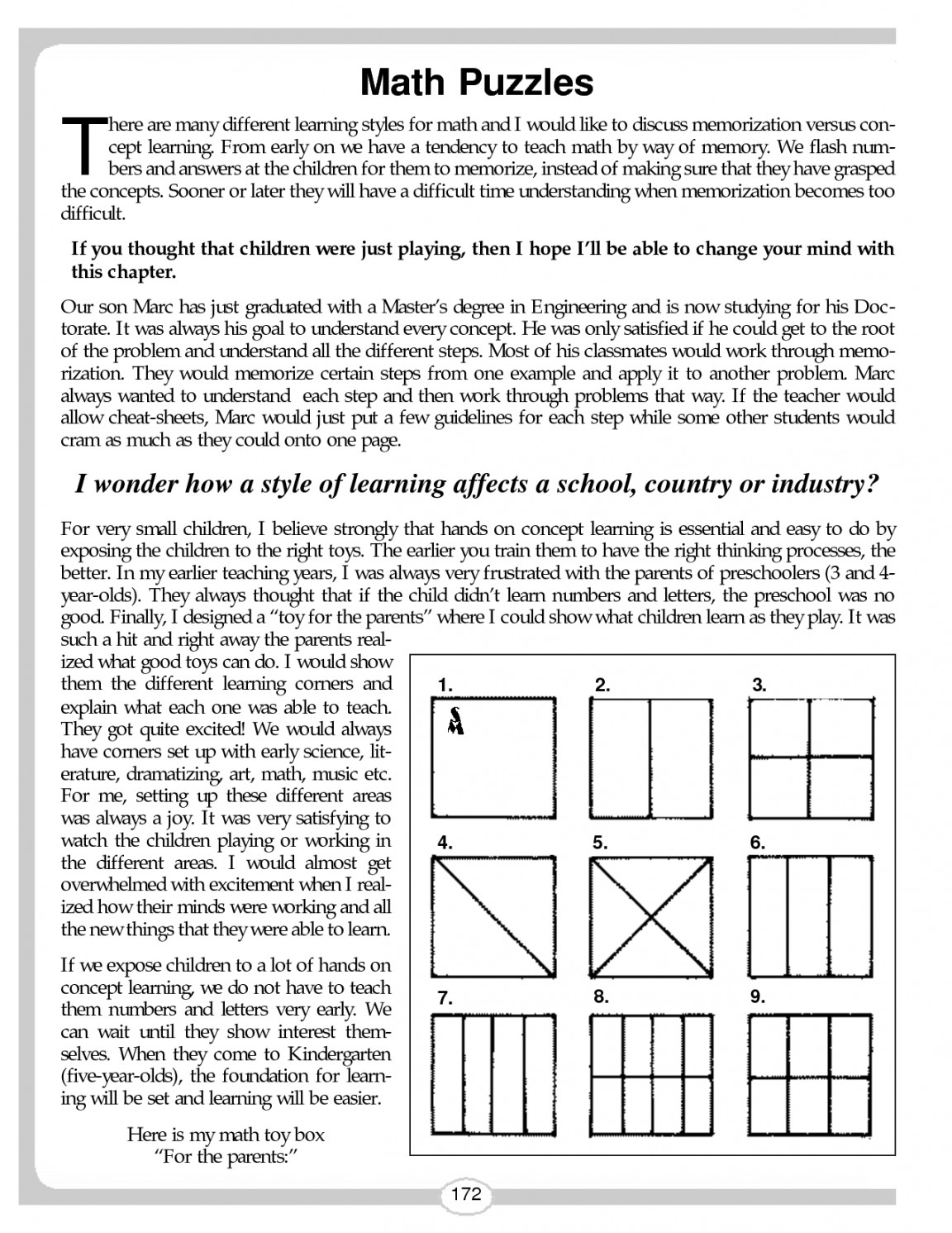 Free Printable Logic Puzzles For High School Students | Free Printables - Printable Math Puzzles For High School