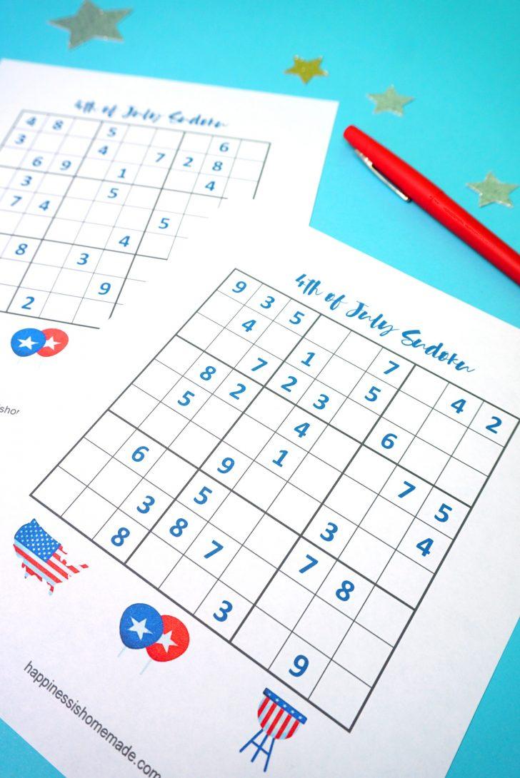 Free Printables - Part 455 - Printable Crossword Puzzles Livewire