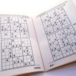 Free Sudoku Puzzles – Free Sudoku Puzzles From Easy To Evil Level   Printable Puzzles.com Answers