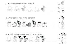 Free Thanksgiving Worksheets Coloring Pages For Thanksgiving   Free   Printable Thanksgiving Puzzles For Adults