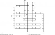 French Revolution Crossword   Wordmint   Crossword Puzzles In French Printable