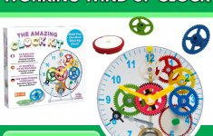 Fun And Educational Puzzles, Games And Brain Teasers | The Happy   Puzzle Print Discount Code