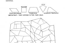 Geometry Puzzles Math – Upskill.club   Printable Geometry Puzzles