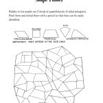 Geometry Puzzles Math – Upskill.club   Printable Geometry Puzzles High School
