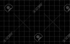 Graph Paper Pattern Crossword   Yapis.sticken.co   Printable Patternless Crossword Puzzles