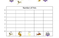 Graph+Worksheets+First+Grade |  Worksheets, Maths Worksheets   Printable Graphing Puzzles