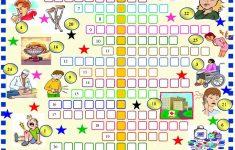 Health :crossword Puzzle Worksheet   Free Esl Printable Worksheets   Free Printable Crossword Puzzles Health