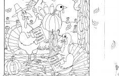 Hidden Pictures Publishing: Coloring Page And Hidden Picture Puzzle   Printable Puzzle Coloring Pages