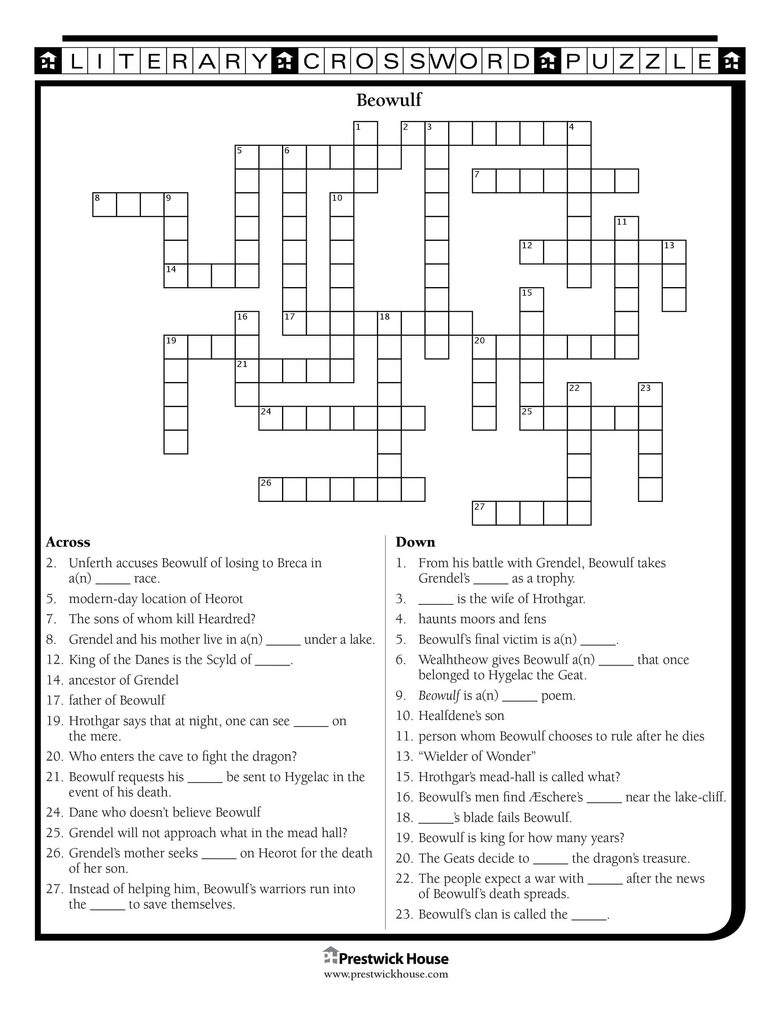 History Make Up Crossword Clue | Saubhaya Makeup - Printable Crossword Puzzles Boston Herald