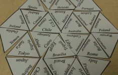 Images: Printable Fill In Word Puzzles,   Best Games Resource   Printable Tarsia Puzzles English
