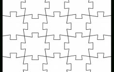 Jigsaw Puzzle Maker Free Printable | Free Printables   Printable Jigsaw Puzzle Maker Software