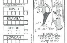 Jumbo Word Search Puzzles Printable The Jumble Free For Adults In   Printable Jumble Puzzles For Adults