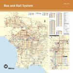 June 2016   Bus And Rail System   Maps   Printable Crossword Metro