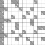 Kakuro 1568 Hard   Life And Style   The Guardian   Printable Kakuro Puzzles Hard