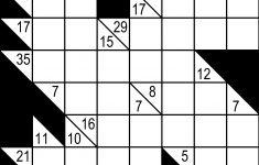 Kakuro   Wikipedia   Printable Puzzles Kakuro