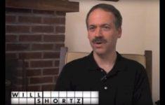 Kenken Puzzle Official Site   Free Math Puzzles That Make You Smarter!   Printable Kenken Puzzle 7X7
