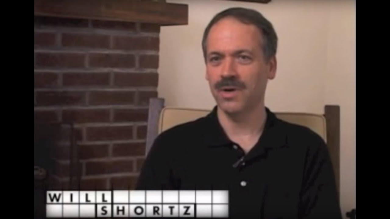 Kenken Puzzle Official Site - Free Math Puzzles That Make You Smarter! - Printable Kenken Puzzle 7X7