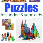 Kid Approved: Puzzles For 2   3 Year Olds   Free Printable Puzzles For 3 Year Olds