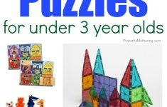Kid Approved: Puzzles For 2   3 Year Olds   Printable Puzzles For 2 Year Olds