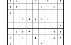 Large Print Sudoku Christmas 180 Easy To Hard Puzzles: | Etsy   Printable Sudoku Puzzles 8 Per Page