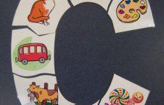 Letter C Story Time   Lessons   Tes Teach   Letter C Puzzle Printable