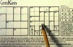 List Of Synonyms And Antonyms Of The Word: Kenken 6X6   Printable Kenken Puzzles 6X6