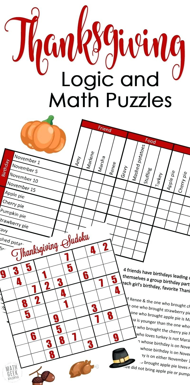 Logic Puzzles For High School It Logic Puzzles For High School - Printable Logic Puzzles Uk