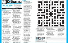 Lovatts Colossus Crosswords (Nz).   Magshop   Printable Cryptic Crossword Puzzles Nz