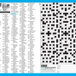 Lovatts Holiday Crossword Collection (Nz).   Magshop   Printable Cryptic Crossword Puzzles Nz