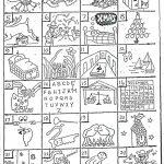 Love To Teach | Christmas Rebus Puzzles | Teacher, Student, And   Printable Christmas Rebus Puzzles