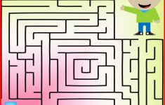 Magajmari : The Only Website For Gujarati Crosswords,hindi   Printable Gujarati Crossword Puzzles