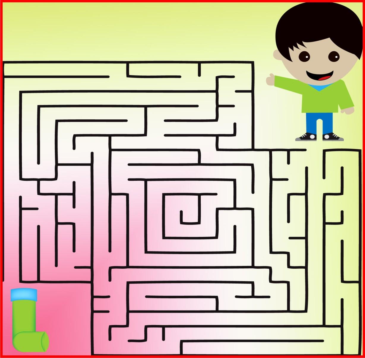 Magajmari : The Only Website For Gujarati Crosswords,hindi - Printable Gujarati Crossword Puzzles