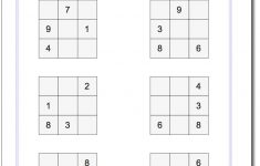 Magic Square Puzzles This Page Has 3X3, 4X4 And 5X5 Magic Square   Kenken Puzzles Printable 5X5