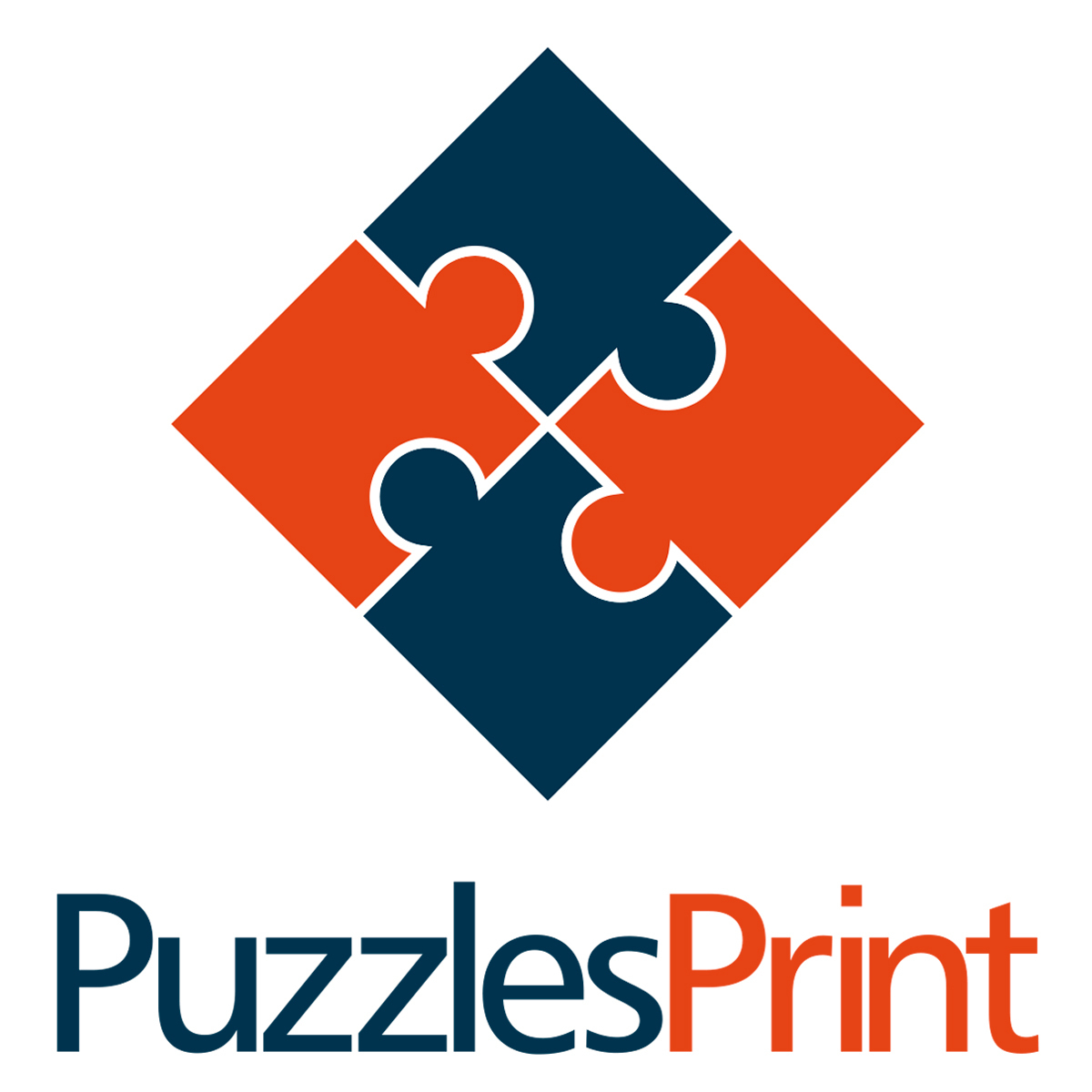 Make Your Own Personalised Jigsaw. Photo Puzzles Made To Order. - Puzzle Print Uk