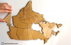Map Of Canada Puzzle Printable Map Canada Puzzle Play Cbc Parents   Printable Puzzle Of Canada