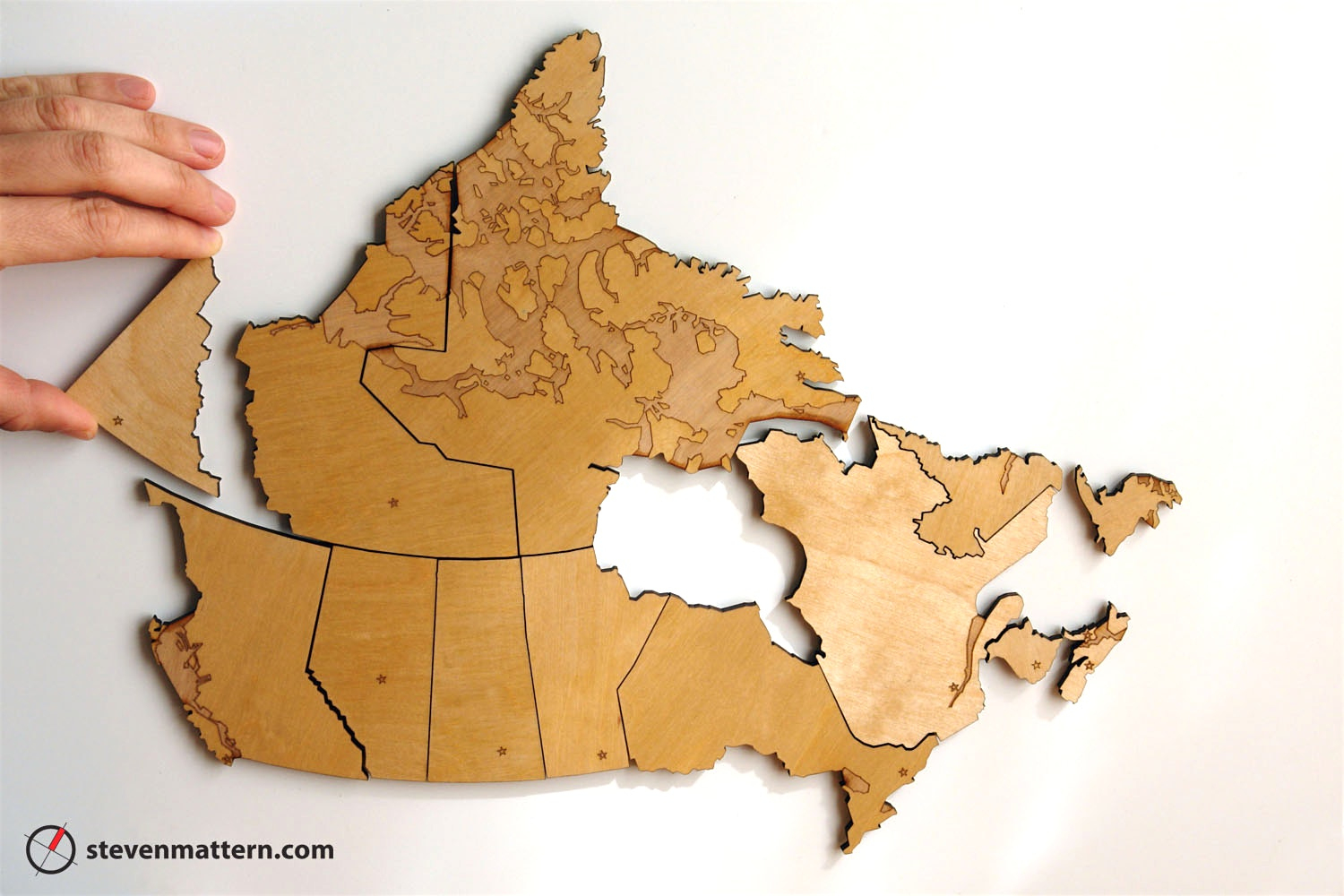 Map Of Canada Puzzle Printable Map Canada Puzzle Play Cbc Parents - Printable Puzzle Of Canada