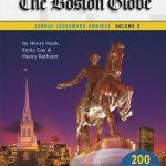 Massif Boston Globe Crossword | Thehydra   Boston Globe Sunday Crossword Puzzle Printable